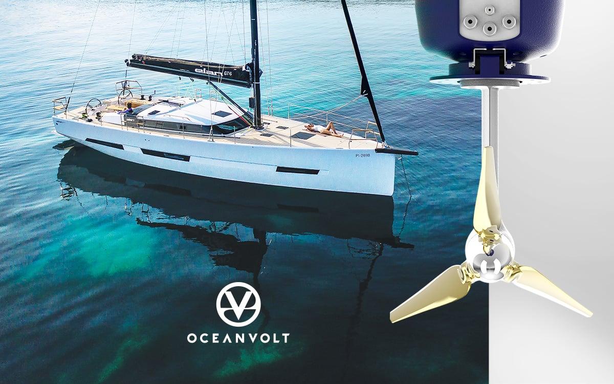 news-page-Oceanvolt