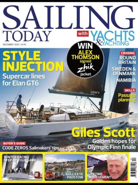 Elan-GT6-SailingToday-first-1-page-001