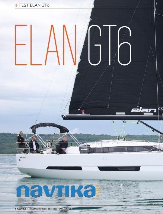 Elan-GT6-navtika-plus