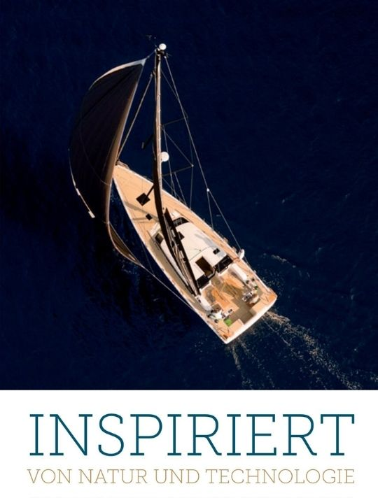 streifzug-yachting