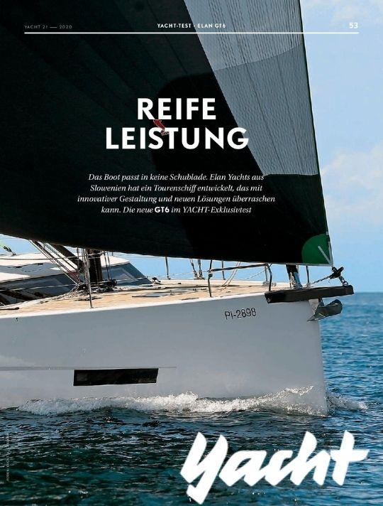 yacht-de